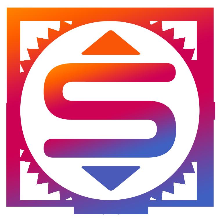 Sinx Logo