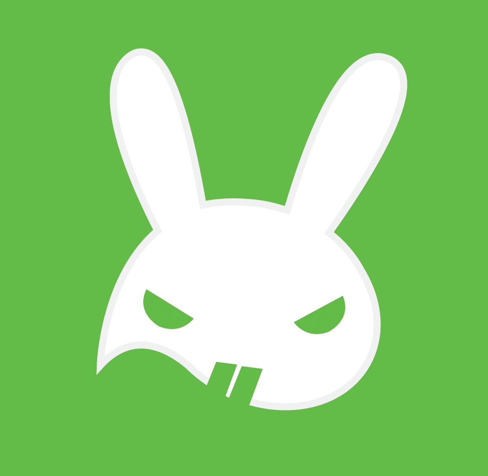 Rabbit Reviews - Mega Site Reviews